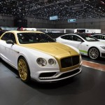 bentley-flying-spur-tuning-mansory-1