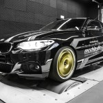 bmw-220i-coupe-tuning-mcchip-dkr-1