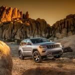 jeep-grand-cherokee-trailhawk-2017-6