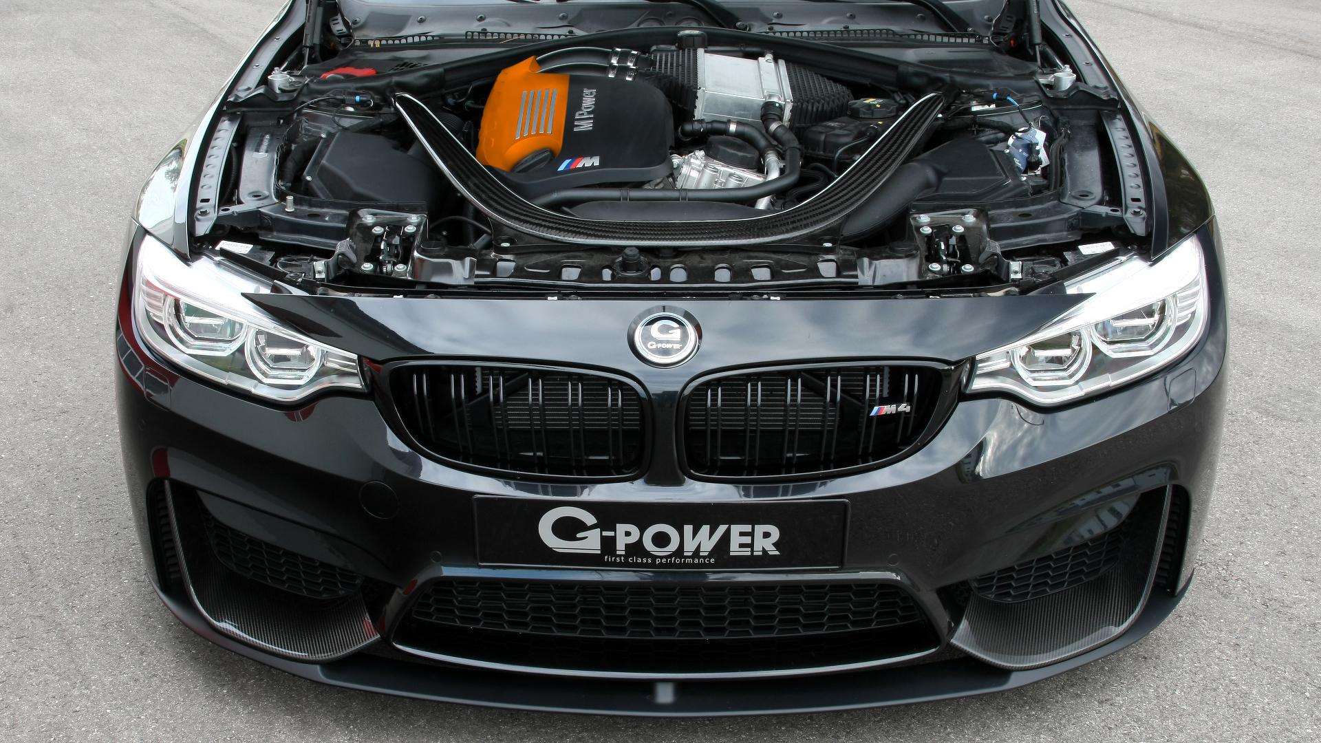 bmw-m4-convertible-tuning-g-power-9