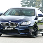 bmw-m6-gran-coupe-tuning-g-power-1
