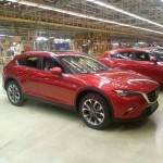 mazda-cx-4-spy-photo-1