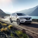 renault-koleos-2016-official-photo-29