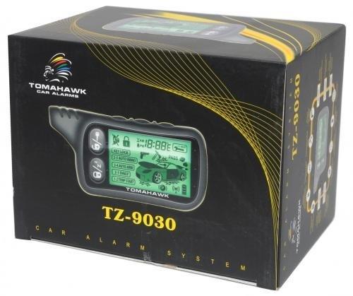 tomahawk-tz-9030-1
