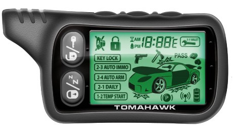 tomahawk-tz-9030-2