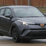 toyota-c-hr-2018-us-version-spy-photo-1