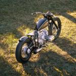 BMW R 5 Hommage концепт