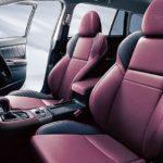 Subaru-Levorg-STI-Sport-5