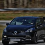 Renault Clior RS 16