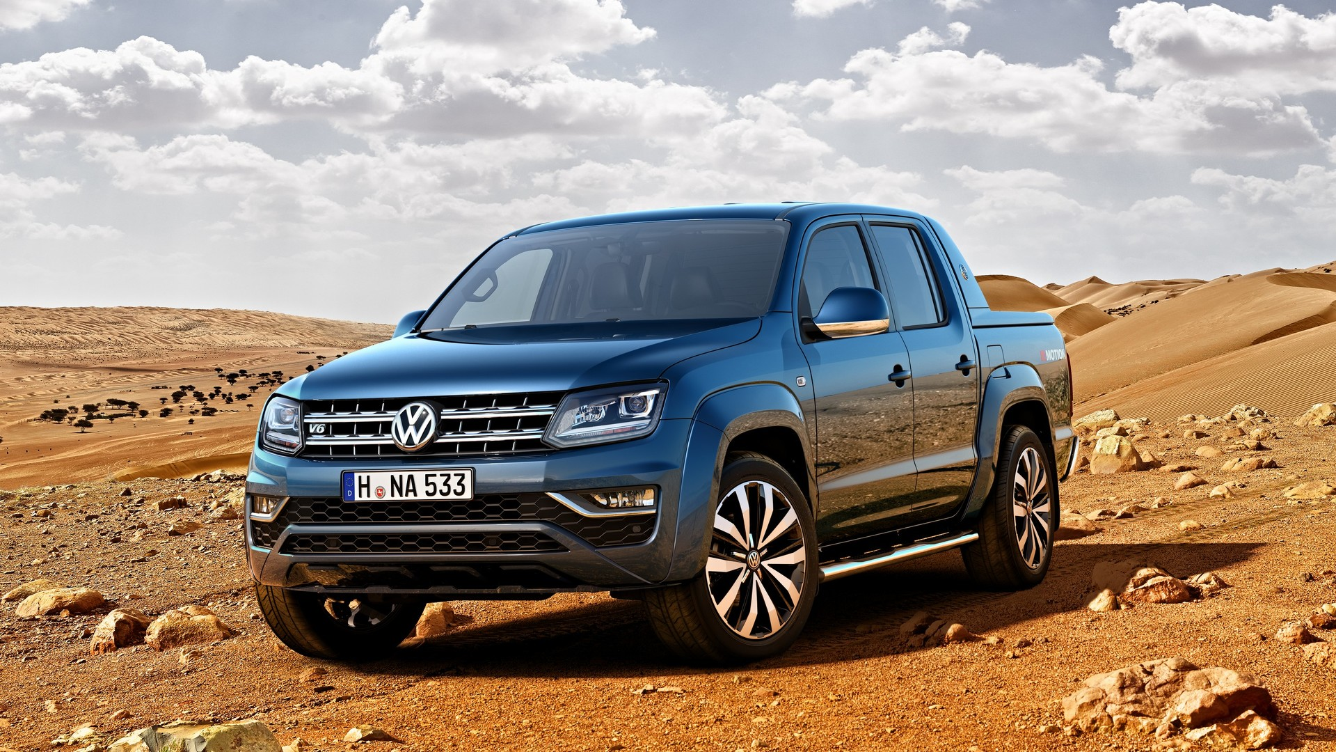 volkswagen-amarok-2016-official-photo-3-1