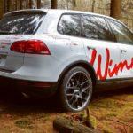 volkswagen-touareg-tuning-wimmer-main
