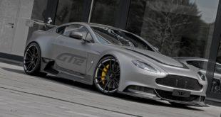 Aston-Martin-Vantage-GT12-tuning-wheelsandmore-3