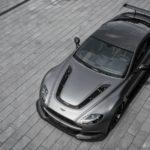 Aston-Martin-Vantage-GT12-tuning-wheelsandmore-6