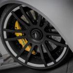 Aston-Martin-Vantage-GT12-tuning-wheelsandmore-7