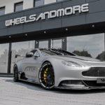 Aston-Martin-Vantage-GT12-tuning-wheelsandmore-9