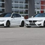 bmw-m3-m4-tuning-g-power-1