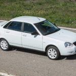 lada-priora-white-edition