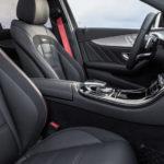 Mercedes-AMG E 43 4MATIC 2017 универсал