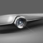 Rolls-Royce Vision Next 100 концептRolls-Royce Vision Next 100 концепт