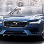 volvo-s90-v90-r-design-main