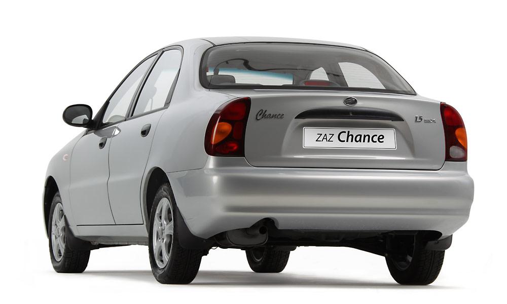 zaz-chance-1