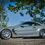 Mercedes-SL55-AMG-FAB-Design-tuning-ZR-Auto-1