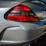 Mercedes-SL55-AMG-FAB-Design-tuning-ZR-Auto-11