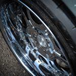 Mercedes-SL55-AMG-FAB-Design-tuning-ZR-Auto-13
