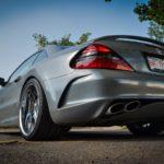 Mercedes-SL55-AMG-FAB-Design-tuning-ZR-Auto-14