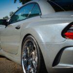 Mercedes-SL55-AMG-FAB-Design-tuning-ZR-Auto-15