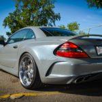 Mercedes-SL55-AMG-FAB-Design-tuning-ZR-Auto-16