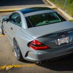 Mercedes-SL55-AMG-FAB-Design-tuning-ZR-Auto-17