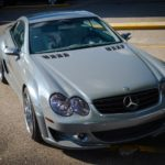 Mercedes-SL55-AMG-FAB-Design-tuning-ZR-Auto-18