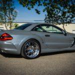 Mercedes-SL55-AMG-FAB-Design-tuning-ZR-Auto-19
