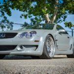 Mercedes-SL55-AMG-FAB-Design-tuning-ZR-Auto-2