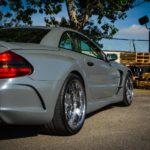 Mercedes-SL55-AMG-FAB-Design-tuning-ZR-Auto-20