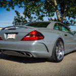 Mercedes-SL55-AMG-FAB-Design-tuning-ZR-Auto-21