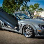 Mercedes-SL55-AMG-FAB-Design-tuning-ZR-Auto-22