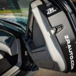 Mercedes-SL55-AMG-FAB-Design-tuning-ZR-Auto-23