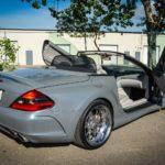 Mercedes-SL55-AMG-FAB-Design-tuning-ZR-Auto-24