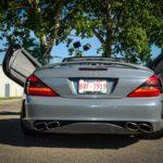 Mercedes-SL55-AMG-FAB-Design-tuning-ZR-Auto-25
