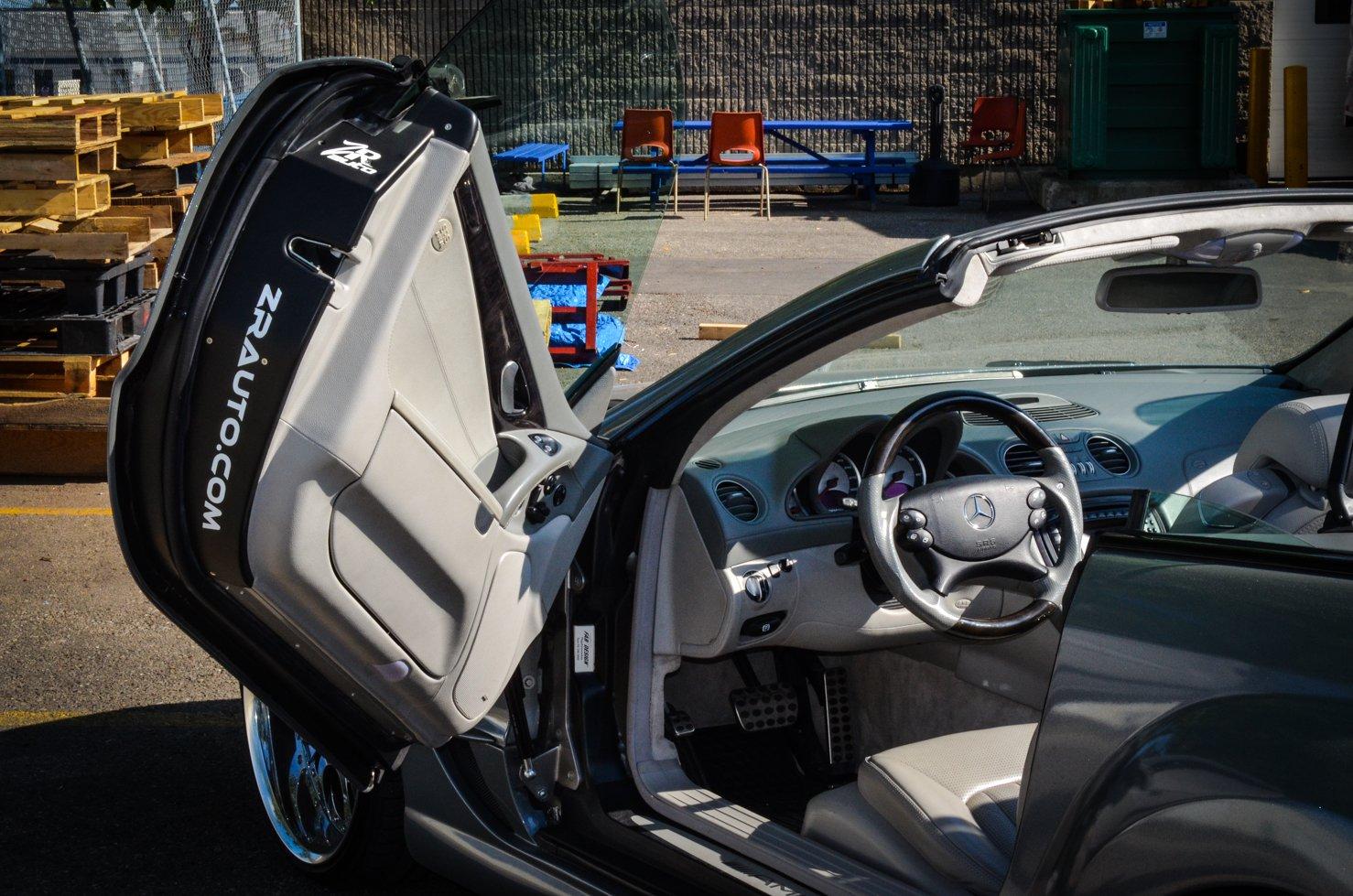 Mercedes-SL55-AMG-FAB-Design-tuning-ZR-Auto-26