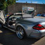 Mercedes-SL55-AMG-FAB-Design-tuning-ZR-Auto-27