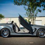 Mercedes-SL55-AMG-FAB-Design-tuning-ZR-Auto-28