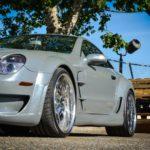 Mercedes-SL55-AMG-FAB-Design-tuning-ZR-Auto-3