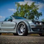 Mercedes-SL55-AMG-FAB-Design-tuning-ZR-Auto-30