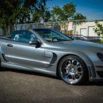Mercedes-SL55-AMG-FAB-Design-tuning-ZR-Auto-31