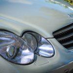 Mercedes-SL55-AMG-FAB-Design-tuning-ZR-Auto-32