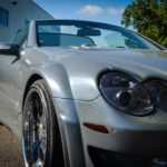 Mercedes-SL55-AMG-FAB-Design-tuning-ZR-Auto-33