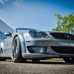 Mercedes-SL55-AMG-FAB-Design-tuning-ZR-Auto-34